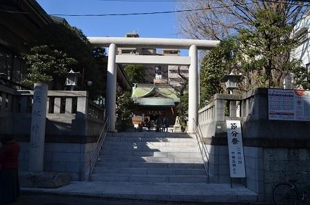 20190202大塚天祖神社02