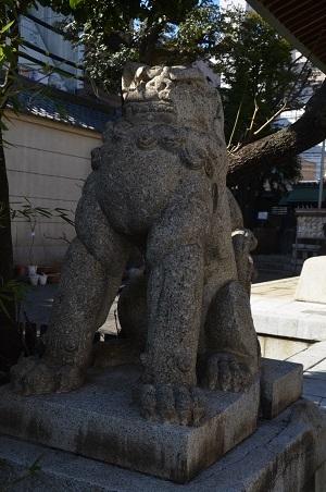 20190202大塚天祖神社11