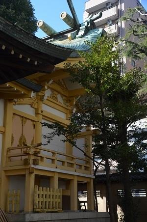 20190202大塚天祖神社10