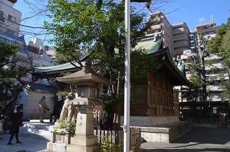 20190202大塚天祖神社09