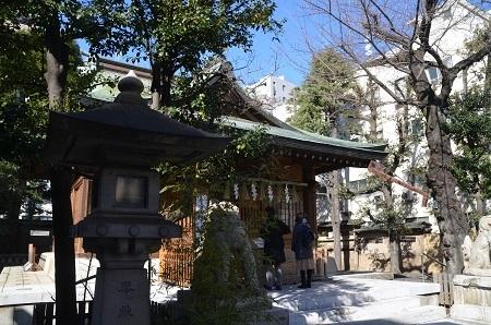 20190202大塚天祖神社08