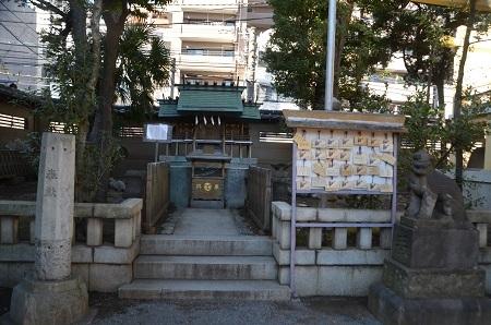 20190202大塚天祖神社15
