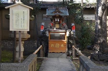 20190202大塚天祖神社13