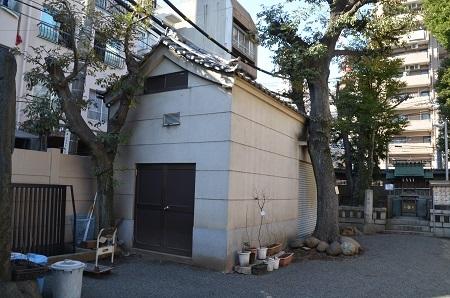20190202大塚天祖神社22