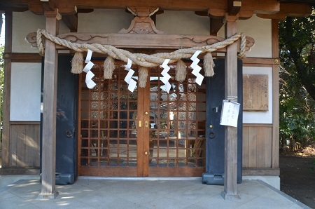 20190202菅原神社06