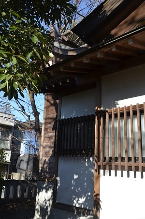 20190202菅原神社11