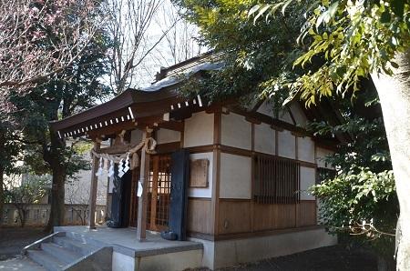 20190202菅原神社10