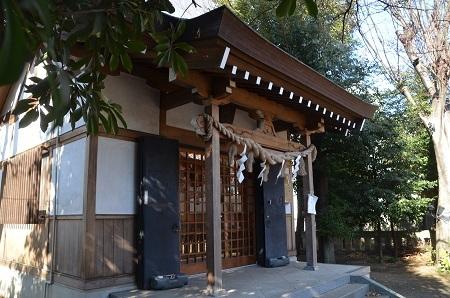 20190202菅原神社09