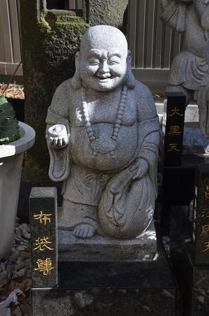 20190202上中里七福神14