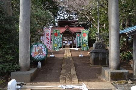 20190207富里香取神社04