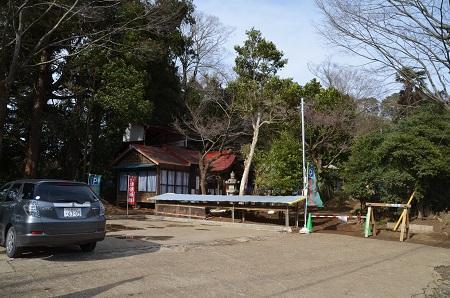 20190207富里香取神社02