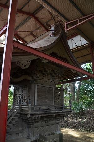 20190207富里香取神社10