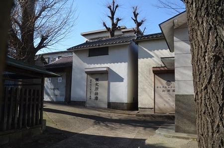 20190203滝野川八幡神社23