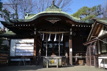 20190208小岩神社09
