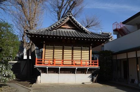 20190208小岩神社24
