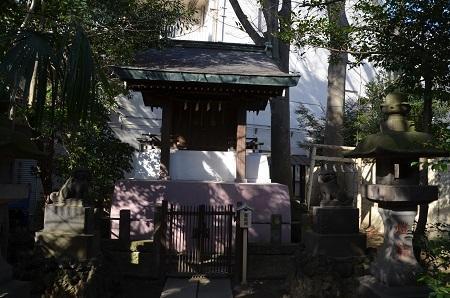20190208小岩神社21