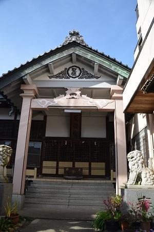 20190208聖徳宮04