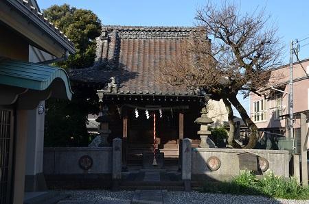 20190208北野神社06