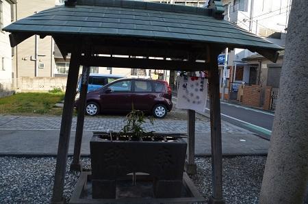 20190208北野神社05