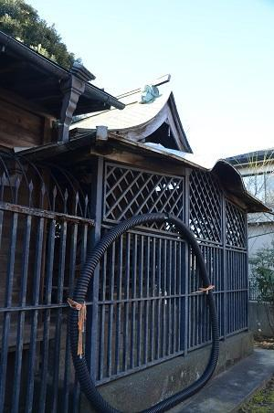 20190208北野神社12
