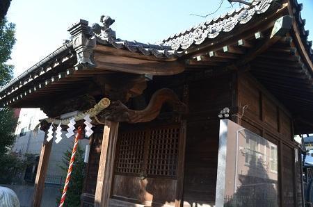 20190208北野神社11