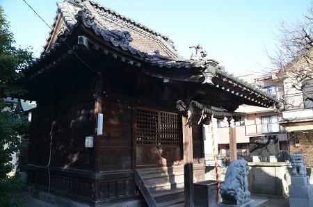 20190208北野神社10