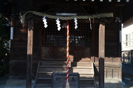 20190208北野神社08