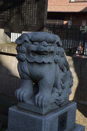 20190208北野神社16