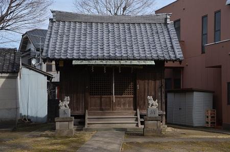 20190208北五天祖神社05