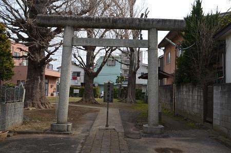 20190208北五天祖神社02