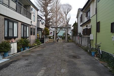 20190208北五天祖神社01