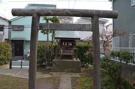 20190208北五天祖神社12