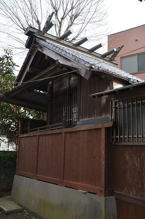 20190208北五天祖神社09