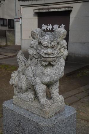 20190208北五天祖神社10