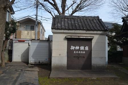 20190208北五天祖神社13