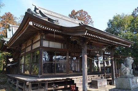 20190216日枝神社09