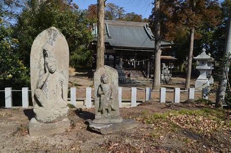 20190216日枝神社23