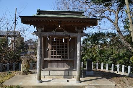 20190216日枝神社19