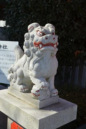 20190216加波山神社05