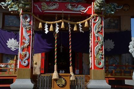 20190216加波山神社10