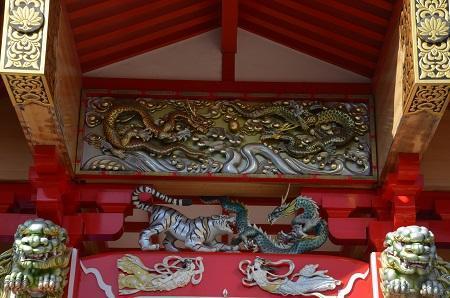 20190216加波山神社11