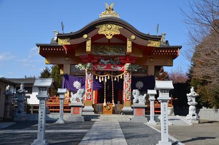 20190216加波山神社09