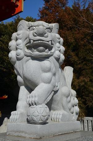 20190216加波山神社16
