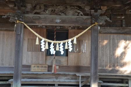 20190216雨引千勝神社11