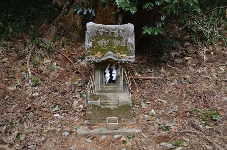 20190216鴨大神御子神主玉神社1822