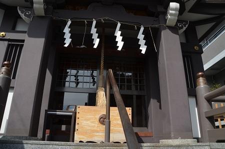 20190222神楽坂若宮八幡12