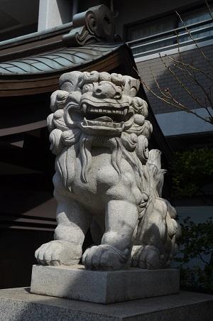 20190222神楽坂若宮八幡10
