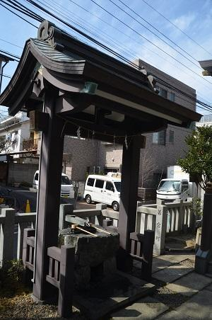 20190222神楽坂若宮八幡08