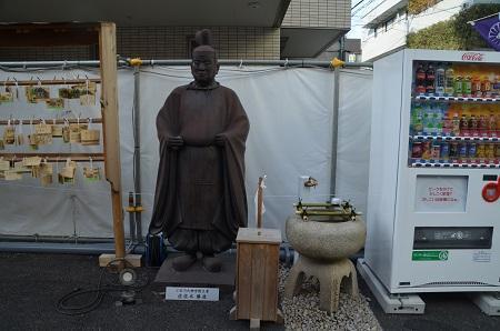 20190222小石川大神宮08