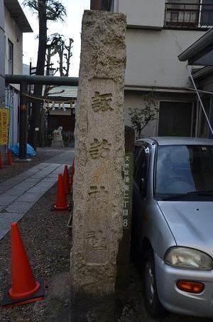 20190222小石川諏訪神社01